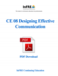 Designing Effective Communication PDF Download Course