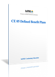 Defined Benefit Plans Print Course