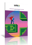 "Client ""Managing Your Retirement Income"" Marketing Workshop Workbooks"