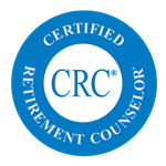 Certification Annual Renewal